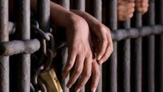 Diyarbakir 12 eylül cezaevi kısım:1     #Abone olunuz