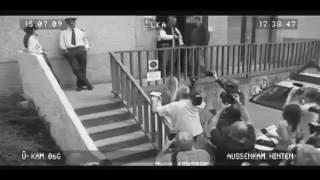 Bushido feat Fler - Cordon Sport Massenmord [Musikvideo]