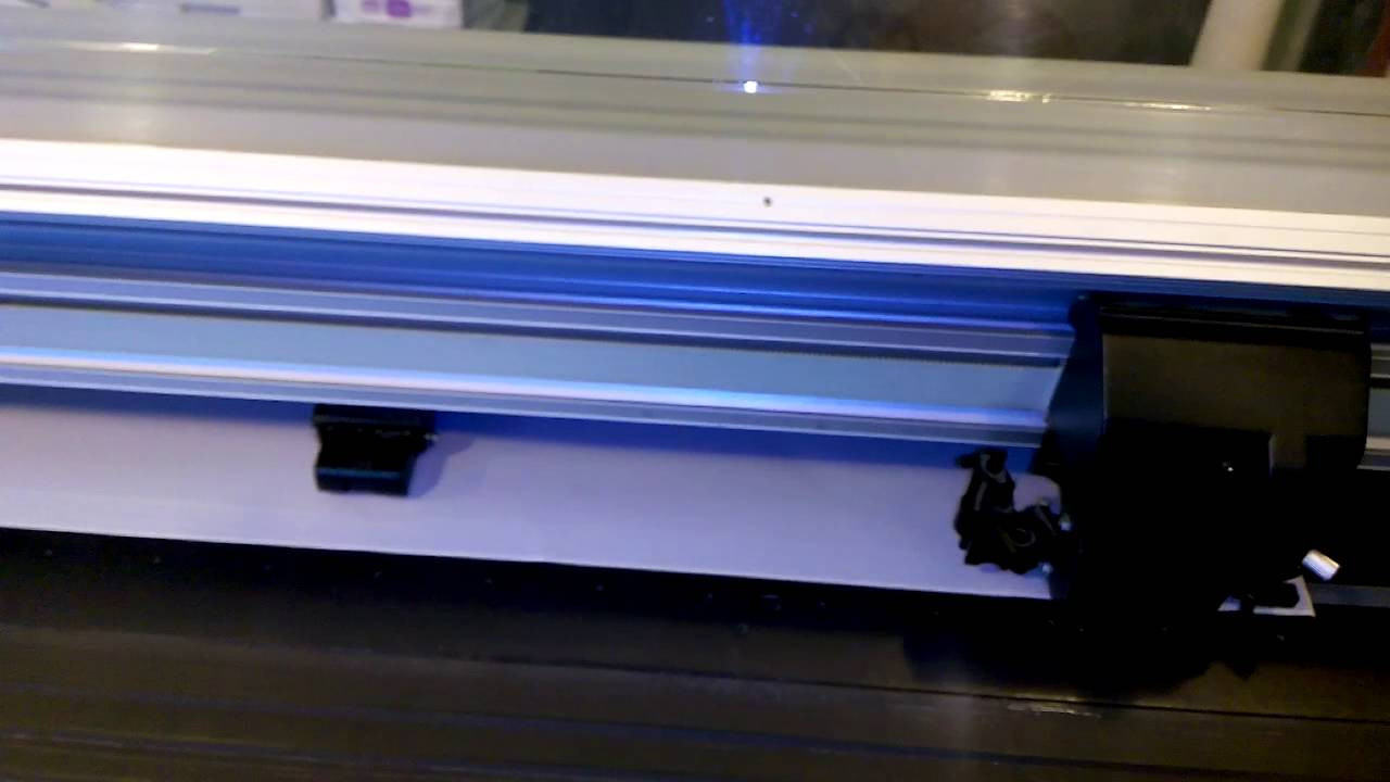 Mutoh sc 1300 driver download.