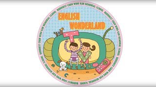 Publication Date: 2019-01-09 | Video Title: English Day - 2019/1/9