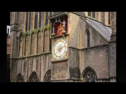 Wells Tourist Video