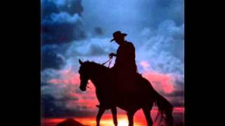 Watch Willie Nelson My Heroes Have Always Been Cowboys video
