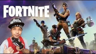 Fortnite free Psn Game Download your and check out! Battle Royale free Game Download