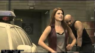 Resident Evil 4: Recomeço Erros de gravação (Resident Evil 4 : Afterlife Bloopers)