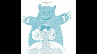 Richard Pinhas & Merzbow - Rhizome 4