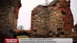 видео Цікавий Київ- кращі тури по Україні 2017