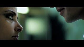LeBaron - Piel (VIDEO OFICIAL) HD
