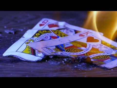 Bea Miller - burning bridges (Teaser)