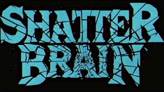 Shatter Brain - Rip the Stitch (OFFICIAL VIDEO)