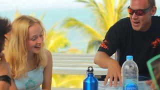 Koh Tao Scuba Diving Course | PADI Open Water