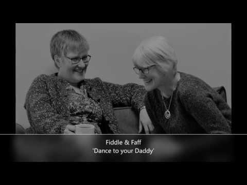 Image result for fiddle and faff the soldiers wife