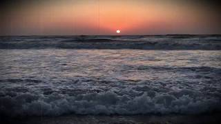 Надежда Бояджиева - ...далёкой Индии чудес...