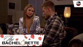 Luke P.'s Conflict - The Bachelorette