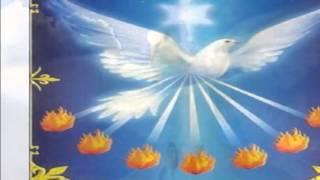Santo 01-Santo, santo, santo, santo é o Senhor!