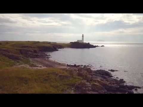 The Luxury Collection Concierge at Trump Turnberry