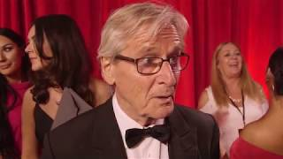 Coronation Street Spoilers: William Roache on What's Next for the Barlows
