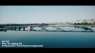 Alev TAN / Hamamcı