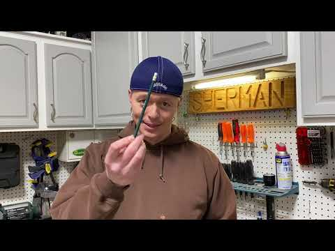 Little Known Facts About Household Tools