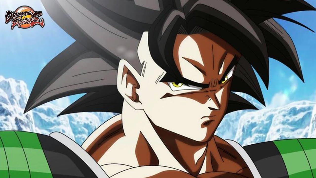 Dragon Ball Super Episode 132 & DBS Movie