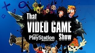 Official PlayStation Magazine Demos | PS1 | That Video Game Show