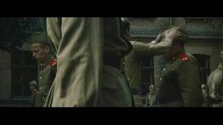 Приключения Базина в Советской Армии.(Трейлер Памяти)