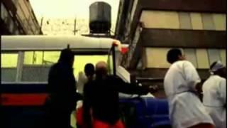 Akon ft. Lil Wayne, 2Pac & Biggie - Locked Up (DJ Fleq Remix)