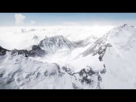 Everest VR First Look Trailer