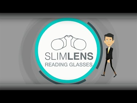 wherever-you-go,-slimlens-compact-reading-glasses