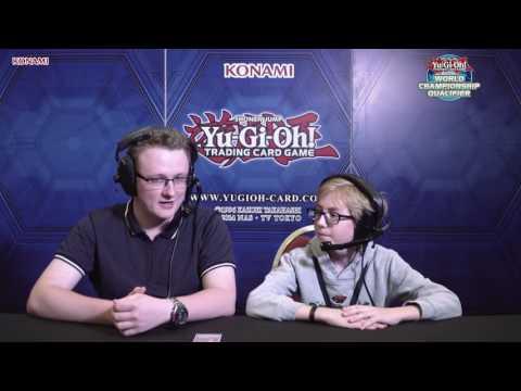 Interview: Dragon Duel National Champion – United Kingdom