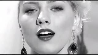 Ioana Anuta (JO) canta Suflet gol, piesa Madalinei Manole