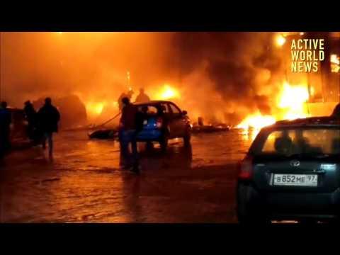 картинки году в 1812 в москве пожар