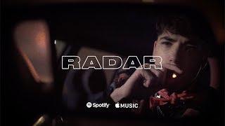 Shiva - Radar (Audio)