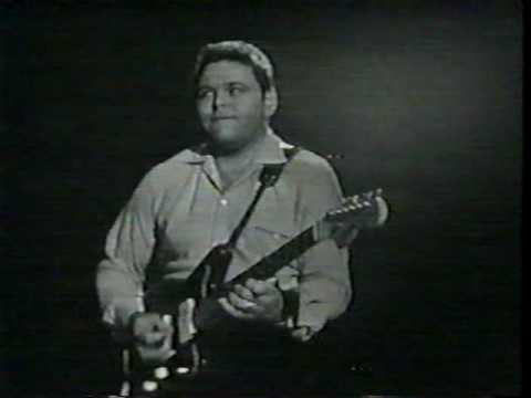 Roy Clark - 12th Street Rag