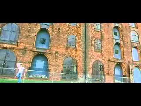 The JaanEMann Movie Download In Hindi Mp4