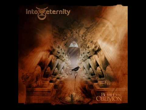 Into eternity - buried in oblivion + black sea of agony [high quality] mp3