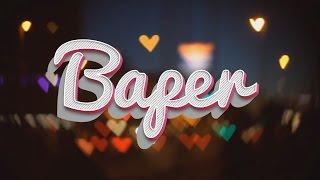 Video Film Pendek - Baper (Indonesian Short Film) download MP3, 3GP, MP4, WEBM, AVI, FLV Juli 2018