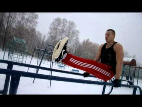 Sports Motivation (Belarus) WorkOut | Спорт Мотивация лучший клип (Беларусь ) WorkOut