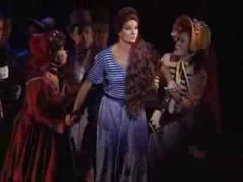 Elisabeth musical-1.felvonás