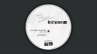 [SWEP002] Manuel Fuentes - Scheiss Nazis (Mario Ranieri Remix)