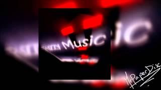[Electro] - MrPaperDisc - Fuzzy Music