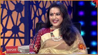 Lolluppa - Full Episode | Fun-filled Comedy Show | 8th September 19 | Sun TV Program