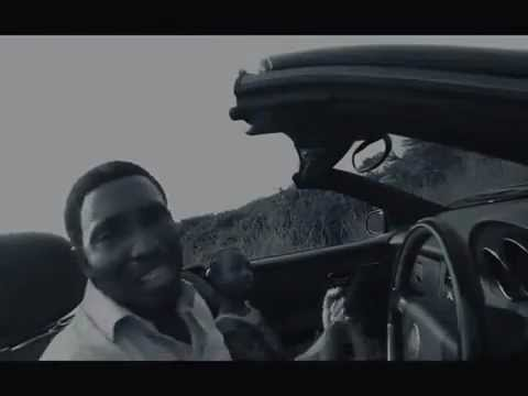 Timi Dakolo - Let It Shine [Official Video]