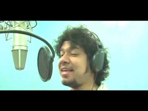 Maggi Theme Song| Dil khush khusham by Papon
