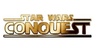 Установка мода Star Wars: Conquest на Mount & Blade: История Героя