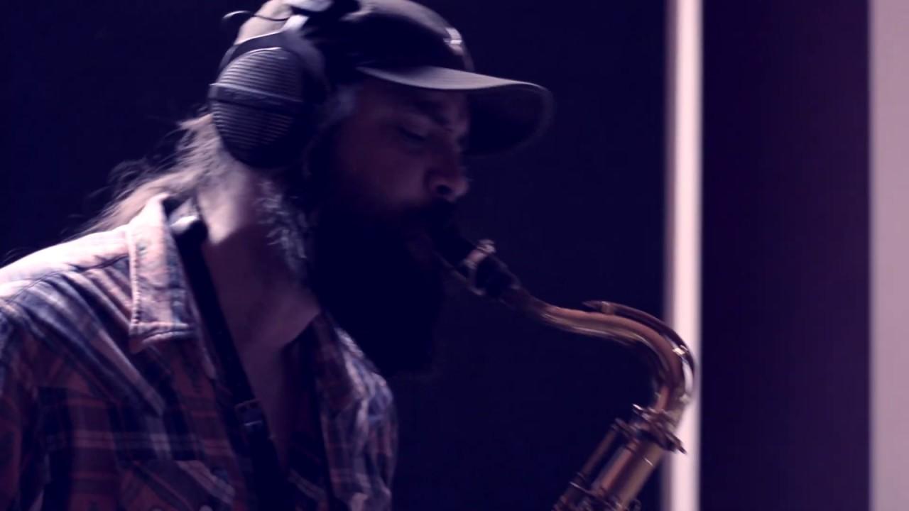 javierverchermusic – JAVIER VERCHER, JAZZ MUSICIAN