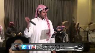 ابراهيم الحكمي - عنز ريم.mp4