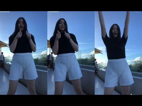 Indonesian Girls Tiktok 2020 Part 2 20 Minutes Youtube