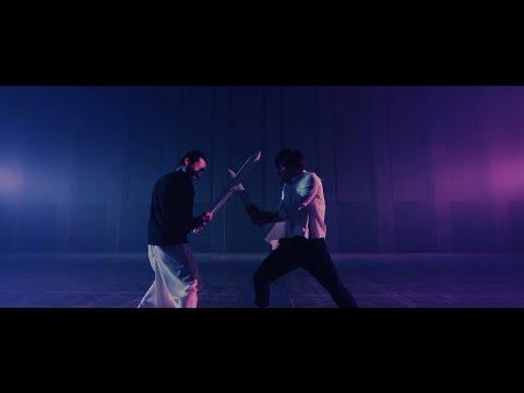 MY LIBERATION / ナノ Music Video