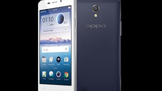 Oppo Joy 3 full specifications and review