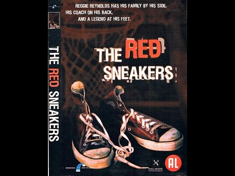 The Red Sneakers 2002